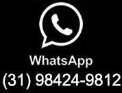 atendimento-whats-app