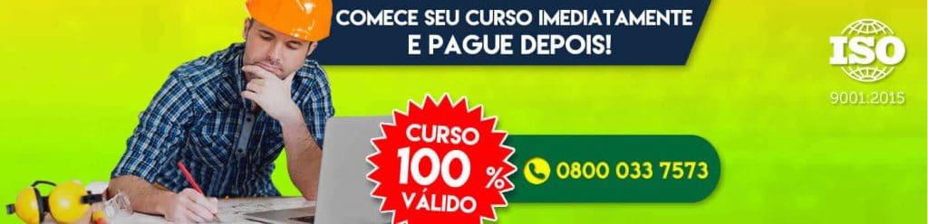 Curso NR10 online
