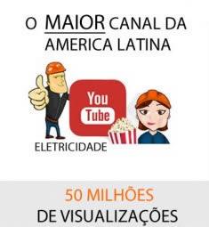 nr10 youtube