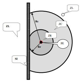 imagem2-anexo-1